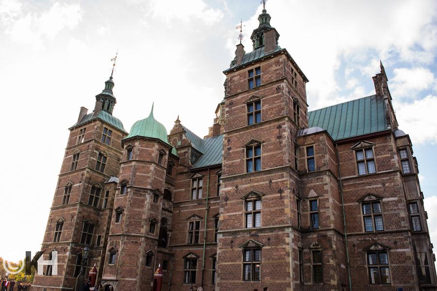 rosenborg-sarayi
