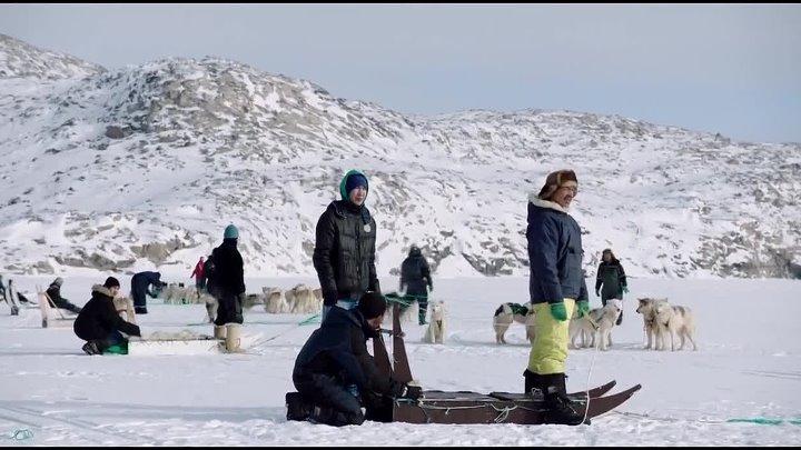 Seyahatseverlere Filmler #2: İstanbul Film Festivali
