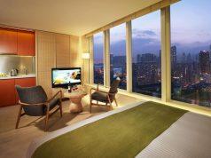 hong-kong-ucuz-otel