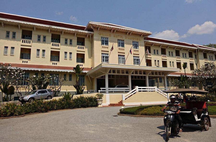 raffles-hotel