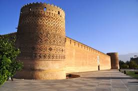 İran'da Gezilecek 5 Şehir
