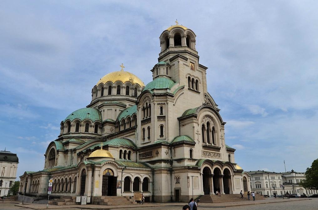 Bulgaristan Gezilecek Yerler – En Güzel 10 Şehir