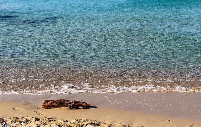 italya beach