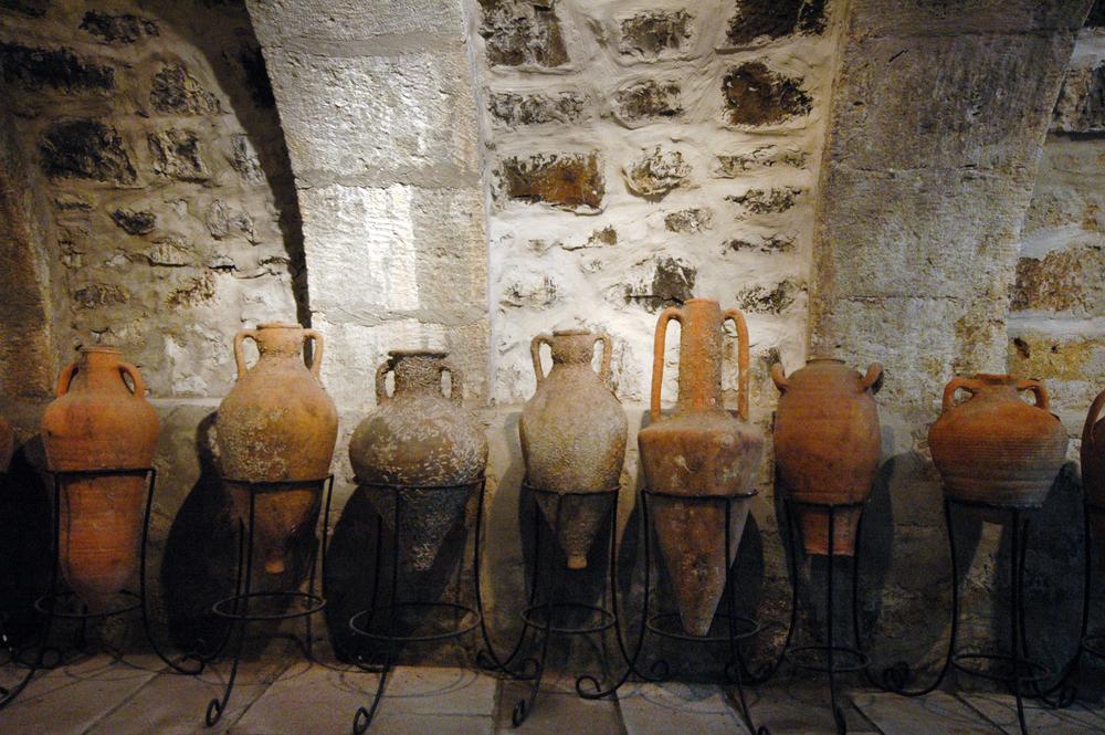Giresun Arkeoloji Müzesi