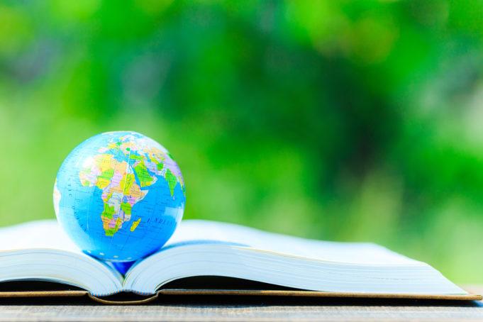 Dünya Kitap